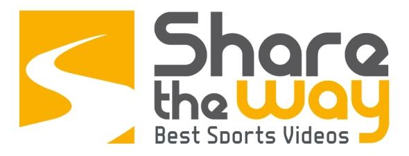 best sports videos sharetheway